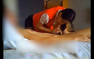 Asian Second-rate Sexual intercourse Scandal Videos Collection 1