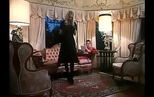 Rudolph Valentino - l&#039_irresistible seducteur - part 2 of 2
