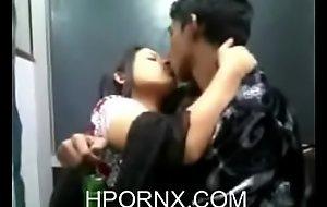 Indian fuck movie Desi sexy girl surrounding churidar (new)