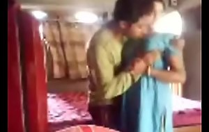 Randy Bengali get hitched secretly sucks and copulates in a clothed quickie, bengali audio flv porn movie