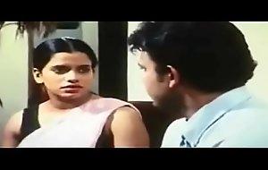 Bahu Barya sinhala movie uncensored