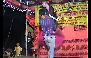 Super Sexy Bangla Dance mp4 fuck video