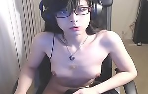 gamer girl with a learn of - ifap2 porn video Lilithlovett