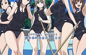 [Seishinseii-fs] Yosuga no Sora 02