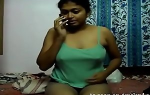 Indian webcam mockery