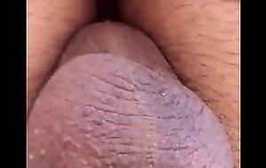 Horny Codswallop