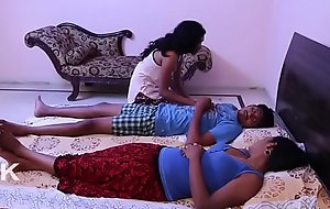 Youthful telugu gals boob press synthesis times