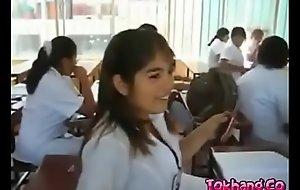 Nursing-Student-Pinutukan-ni-Sir-sa-Tokhang-Motel new
