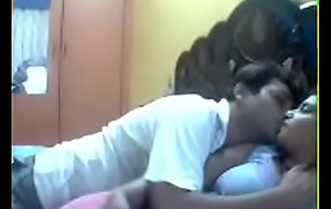 Lickerish Indian fuck movie Cam couple doing copulation essentially webcam - Be useful to hold to cam chat visit indiansxvideo xxx fuck movie