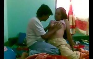 Ghar me akeli saali ki choot li Watch operative vid. on indiansxvideo xxx fuck movie