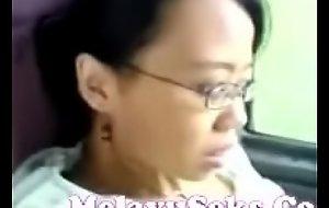 Video Lucah Liana Melancap Atas Bas Sekolah Melayu Lovemaking (new)