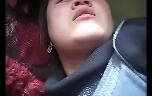 muslim xinjiang uyghur girl fucking