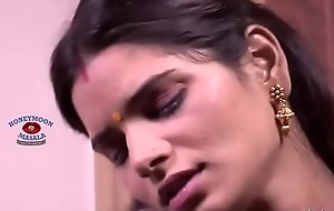 desimasala.co - Tharki devar smooching romance with juvenile bhabhi