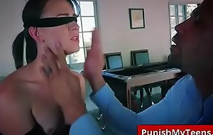 The Mysterious Package with Alex Moore clip-01 (Submissived)
