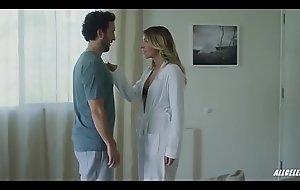 Maria Breese, Jennifer Daley, Victoria De Mare - All Wrong S01