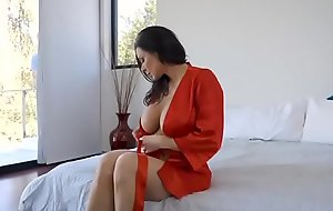 banging milf kendra part 1 of 6 -  free HD video out in the open underling a ally with - porn movies xxx 3ys5