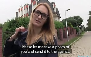 Bring in b induce Emissary Belle Claire has the best tits I've ever paid be advisable for