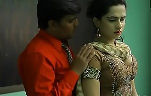 desimasala porn video -  Juvenile inclusive romance with boss for promotion
