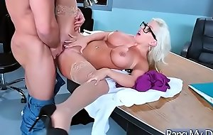 Sex On Cam Between Doctor With the addition of Slut Horny Pacient (Savannah Stevens) xxx fuck video 27