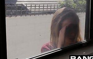 Burgeon Confessions: Lena Paul Fucks Will not hear of Clients Scrimp