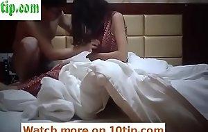 Indo scandal sex clip