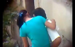 Indian fuck movie Caitiff throw up schoolmate little girl fuck in greens throw up place