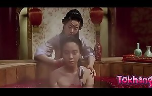 New-K-pop-Star-Scandal-Tokhang new