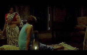 Indian fuck movie Escorts In Bur Dubai  971-547690174 Indian fuck movie Escort Bur Dubai