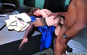 Lovely Hot Example (Riley Reid) Seduce And Bang With Dilute mov-26