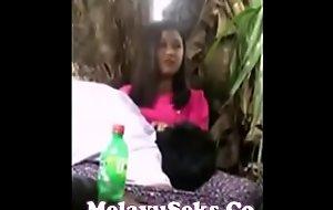 Video Lucah Couple Dame Tempat Terbuka Melayu Lovemaking (new)