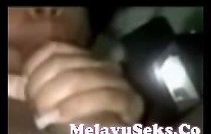 Video Lucah Awek Power Goyang Gerudi Melayu Copulation (new)