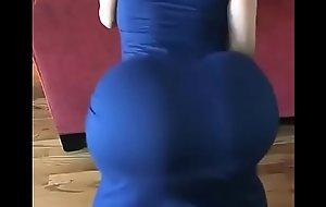 xxx video trim E486B373-6B02-42EA-B270-7850D485113E fuck movie