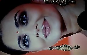 Aishwarya rai cum shot
