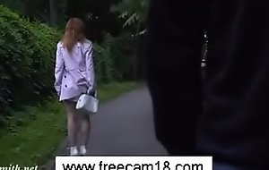 Avant-garde At arm's length Cams pov 2017(13) freecam18 xxx fuck movie