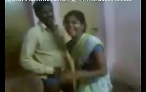 Indian fuck movie Aunty Invited Her Hubby Friend And Enjoying