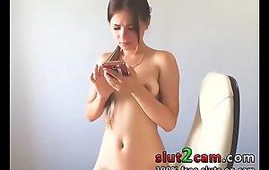 Uncompromisingly Young Teen Advance creep - sex  SLUT2CAM XNXX fuck video