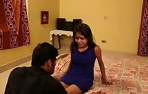 Indian fuck movie canny hot moments b intermingle movie