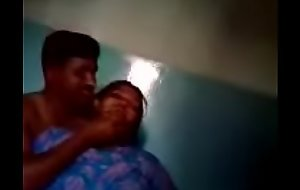 Fatigued indian sex video collection