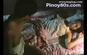 Iskorpyu Nayts Original Pinay video clip p2