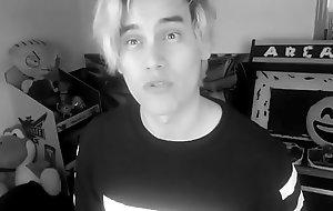 Youtubers violan a fan borracha! Famosos Lucas Castel Yao Cabrera Fabri Lemus