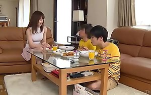 Asian cute girl have first sex full HD .watch in all directions episodes at: tube movie jap69 xxx fuck movie
