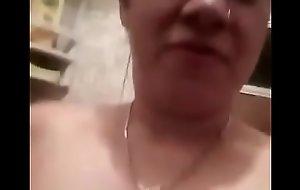 video-1477874630