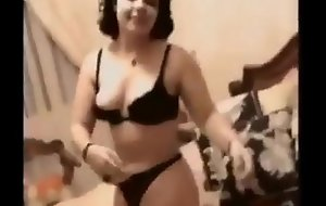 Urged To Undress Private Strip Clip from tube movie unluckylady xxx fuck movie