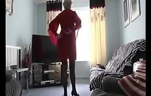 xhamstesex fuck movie  1619692 old sexy 70y o granny likes to play