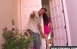 RealityKings - 8th Street Latinas - Adored Jem