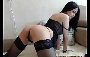 Stunning Knockout Has A Seem like Orgasm On Live Livecam at tube movie chaturbate.la
