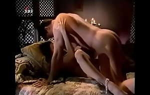 Kamasutra (1992) - Madison Stone - sex education