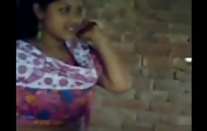 Desi MMS Trickled Video from my iPhone HD HD HD HD(2)