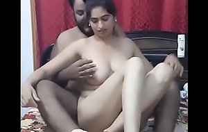 beautiful desi - Anyone know who that babe is?