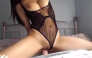 chinese suck